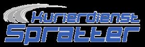 Kurierdienst & Expresslogistik Spratter | Direktfahrten, Sondertransporte & Overnight